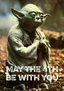 Yoda-May-The-Fourth-Be-With-You