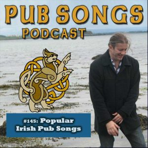 145-popular-irish-pub-songs-800