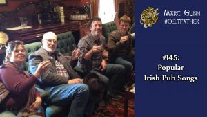 145-popular-irish-pub-songs-wide