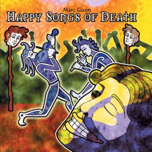 happy_songs_of_death-400