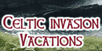 Celtic-Invasion-Vacations-200x100