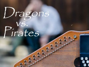Dragons-vs-Pirates-on-Kickstarter