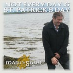 Not Every Day Is St. Patrick\'s Day