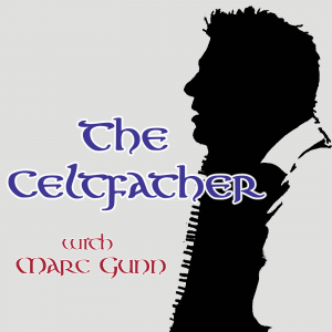 The-Celtfather-1400