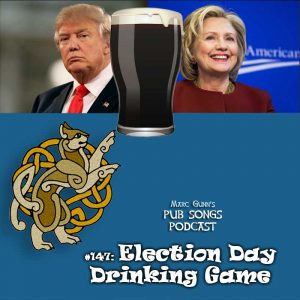 147-election-day-drinking-songs-800